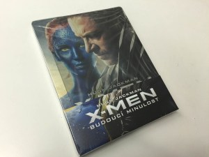 x-men czech steelbook (1)