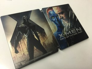 x-men czech steelbook (4)