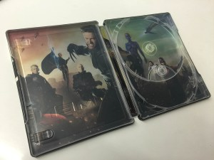 x-men czech steelbook (5)