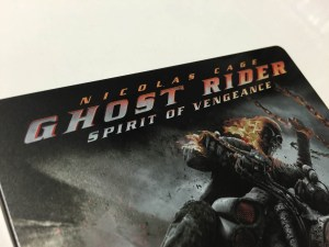 ghost rider - spirit of vengeance steelbook (1)