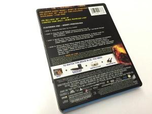 ghost rider - spirit of vengeance steelbook (2)