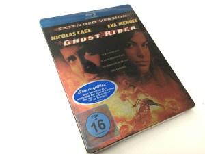 ghost rider steelbook germany (2)