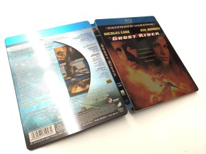 ghost rider steelbook germany (4)