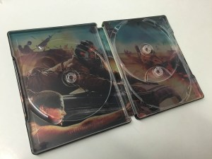 mad max fury road 3d steelbook france (6)