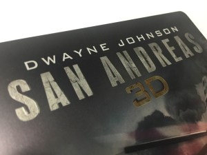 san andreas 3d steelbook france (3)