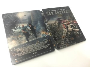 san andreas 3d steelbook france (4)