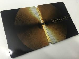whiplash steelbook italian (1)