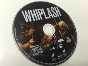 whiplash steelbook italian (3)