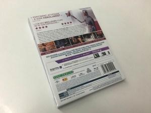 ex_machina steelbook france (3)