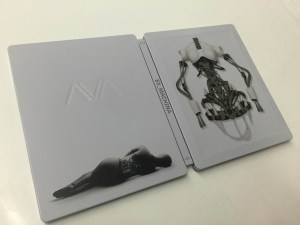 ex_machina steelbook france (5)