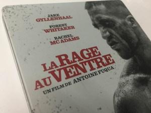southpaw la rage au ventre steelbook france (4)