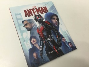 ant-man steelbook france (4)