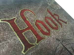 hook italian steelbook (3)