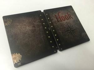 hook italian steelbook (4)
