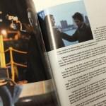 john wick nova media steelbook (10)