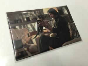 john wick nova media steelbook (11)