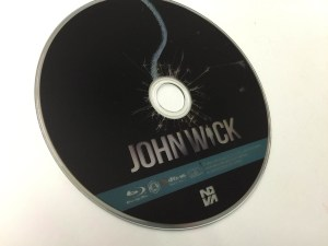 john wick nova media steelbook (7)