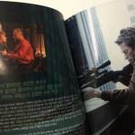 john wick nova media steelbook (9)