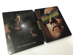 nightcrawler novamedia steelbook (10)