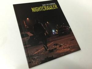 nightcrawler novamedia steelbook (13)