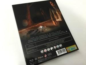 nightcrawler novamedia steelbook (9)
