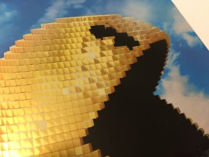 pixels steelbook france (3)