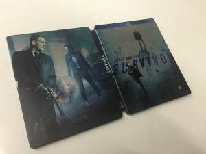 survivor steelbook france (4)