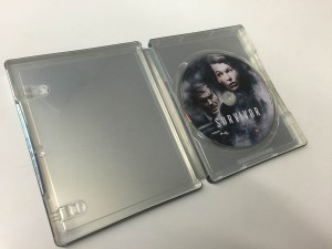 survivor steelbook france (5)