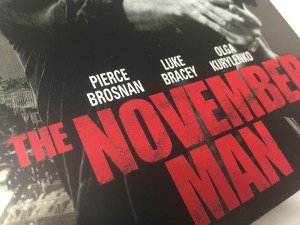 the november man steelbook france (1)