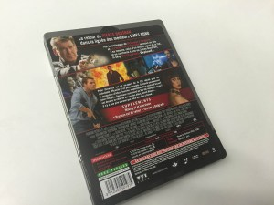 the november man steelbook france (2)