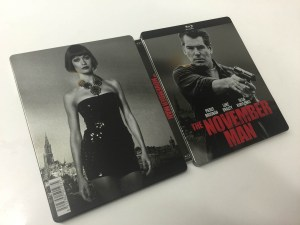 the november man steelbook france (3)