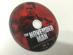 the november man steelbook france (5)
