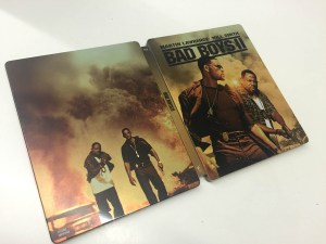 bad boys 2 steelbook (5)