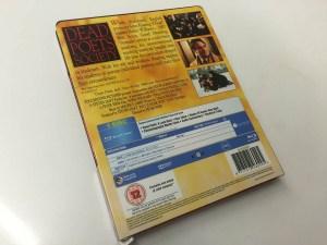 dead poets society steelbook (3)