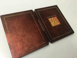 dead poets society steelbook (6)
