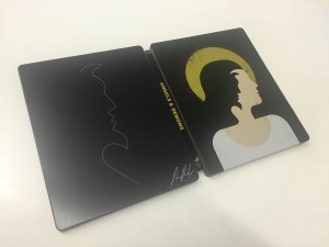 angels and demons steelbook italian (4)