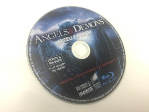 angels and demons steelbook italian (6)