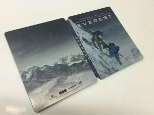 everest steelbook france (5)
