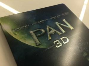 pan 3d steelbook (2)