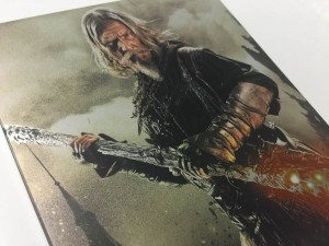 seventh son steelbook german (4)