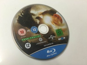 seventh son steelbook german (7)