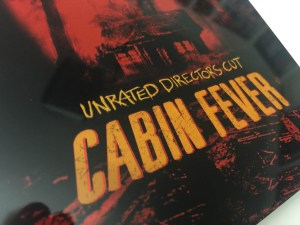 cabin fever steelbook (4)