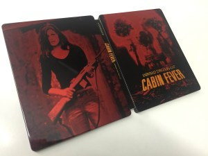 cabin fever steelbook (5)