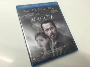 maggie france (2)