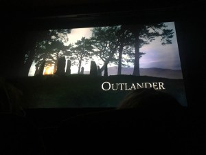 outlander (6)
