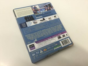 the walk steelbook france (2)