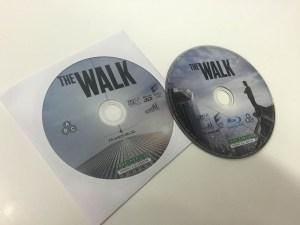 the walk steelbook france (6)