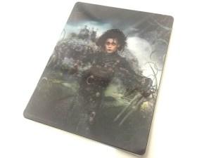 Edward Scissorhands filmarena steelbook (2)