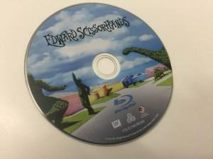 Edward Scissorhands filmarena steelbook (5)