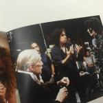 Edward Scissorhands filmarena steelbook (7)